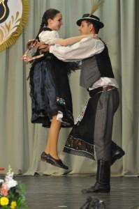 nagyrede-assznykorus-062