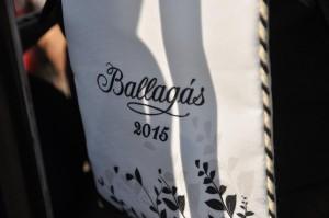ballagas-031