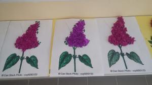 Gondozási központ - tavaszi programok