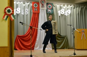 nagyrede-marc-15-015