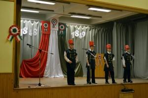 nagyrede-marc-15-018