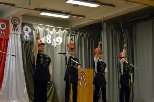 nagyrede-marc-15-020