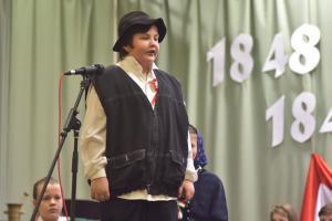 nagyrede-marc15-2017-019
