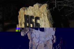 bDSC_6063