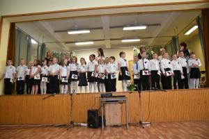 ovis-ballagas-2017-nagyrede-046