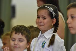 ovis-ballagas-2017-nagyrede-052