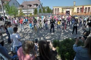 nagyrede-flashmob-012