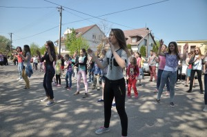 nagyrede-flashmob-013