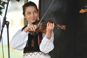 rede-szuret-vasarnap-038