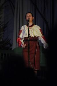 nagyrede-virtus-049