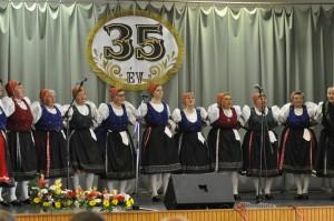 nagyrede-assznykorus-022