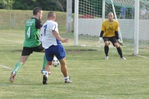 bajnokcsapat-nagyrede-004