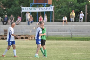 bajnokcsapat-nagyrede-005