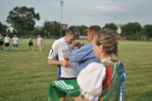 bajnokcsapat-nagyrede-020