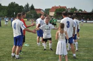 bajnokcsapat-nagyrede-041