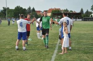 bajnokcsapat-nagyrede-044