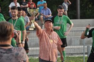 bajnokcsapat-nagyrede-064