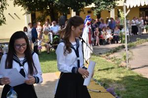 nagyrede-iskola-ballagas-021