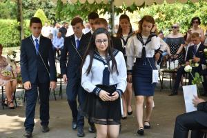 nagyrede-iskola-ballagas-031