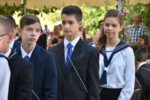 nagyrede-iskola-ballagas-033