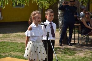 nagyrede-iskola-ballagas-040