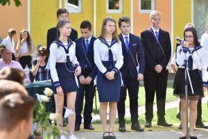 nagyrede-iskola-ballagas-047