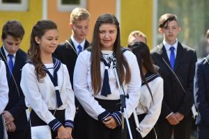nagyrede-iskola-ballagas-051