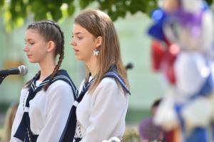 nagyrede-iskola-ballagas-053