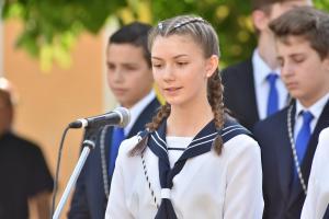 nagyrede-iskola-ballagas-054