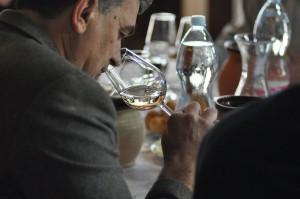 nagyrede-borverseny-010