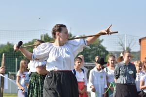 pulya-paloc-olimpia-006