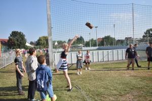 pulya-paloc-olimpia-020