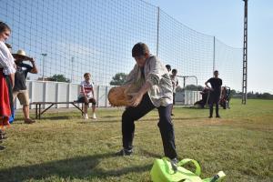 pulya-paloc-olimpia-021