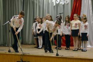 nagyrede-marc-15-004