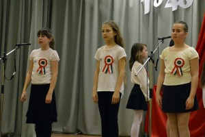 nagyrede-marc-15-010