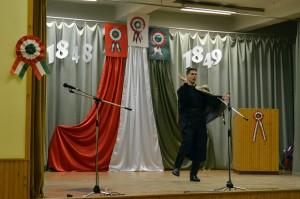 nagyrede-marc-15-017