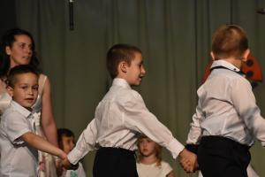 kastely-ovoda-nagyrede-ballagas-012