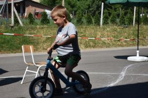 csaladi-sportnap-027