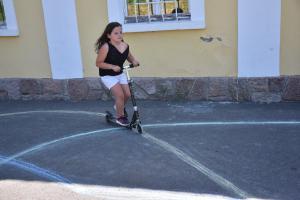csaladi-sportnap-030
