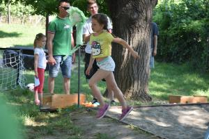 csaladi-sportnap-033