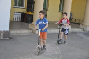 csaladi-sportnap-015