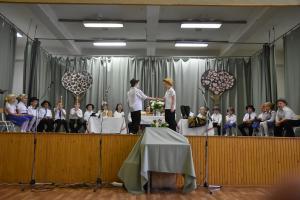 ovis-ballagas-2017-nagyrede-006