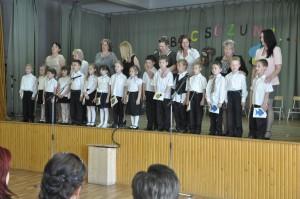 nagyrede-ovi-ballagas-039