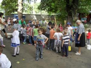 nagyred-ovoda-szuret-010