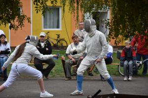 rede-szuret-vasarnap-004